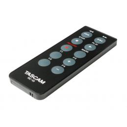 Accessoires enregistreurs numériques - Tascam - RC-10