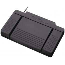 Accessoires enregistreurs numériques - Tascam - RC-3F