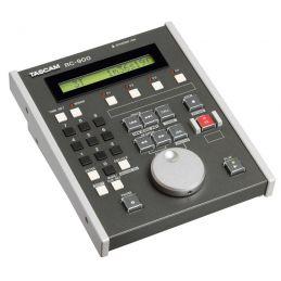 Accessoires enregistreurs numériques - Tascam - RC-900