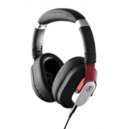 Casques de studio - Austrian Audio - HI-X15