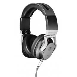 Casques de studio - Austrian Audio - HI-X50