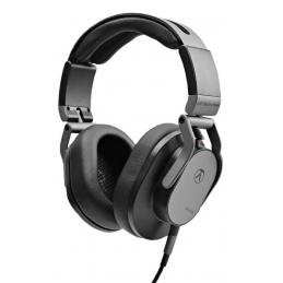 Casques de studio - Austrian Audio - HI-X55