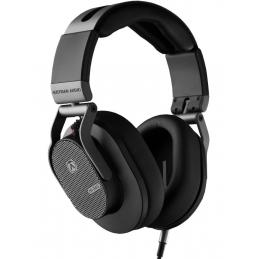 Casques de studio - Austrian Audio - HI-X65