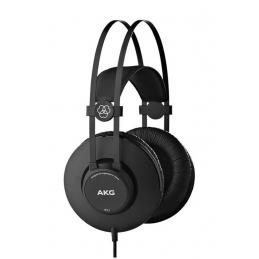 Casques de studio - AKG - K52