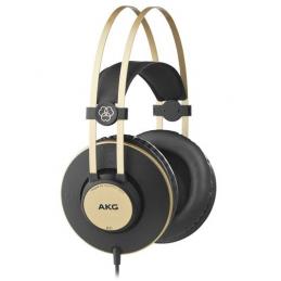 Casques de studio - AKG - K92