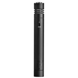 Micros instruments - AKG - P170