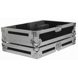 Flight cases platines DJ - Power Acoustics - Flight cases - FCD 2900 NXS
