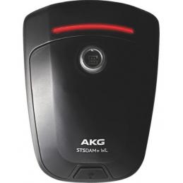 Systèmes de conférence - AKG - STSDAM+WLS