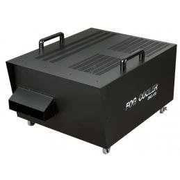 Machines à fumée lourde - Antari - DNG-100