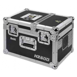 Machines à brouillard - Antari - HZ-500