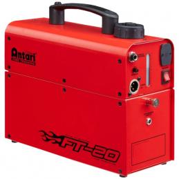 Machines à brouillard - Antari - FT-20X