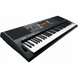 Packs Claviers et Synthé - Yamaha - Pack PSR-A350 + Stand +...