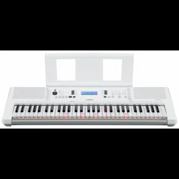 Packs Claviers et Synthé - Yamaha - Pack EZ-300 + Banquette +...
