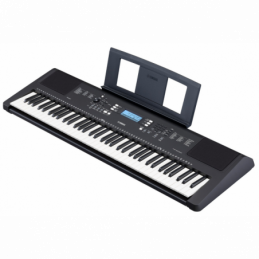 Packs Claviers et Synthé - Yamaha - Pack PSR-EW310 + Stand +...