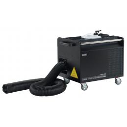 Machines à fumée lourde - Antari - DNG-250