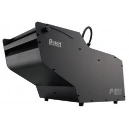 Machines à brouillard - Antari - F-1 Fazer