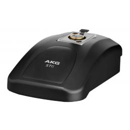 Pinces micros et accessoires - AKG - ST6