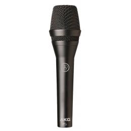 Micros chant - AKG - P5i