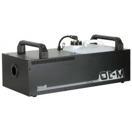 Machines à fumée - Antari - M-10