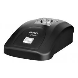 Pinces micros et accessoires - AKG - STSDAM+