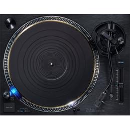 Platines vinyles entrainement direct -  - SL-1210G