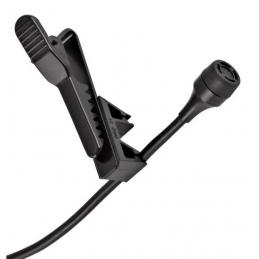 Micros cravate - AKG - C417 L