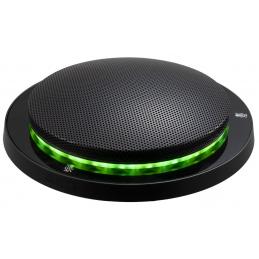Micros de surface - AKG - CBL301