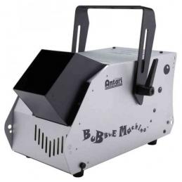 Machines à bulles - Antari - B-100