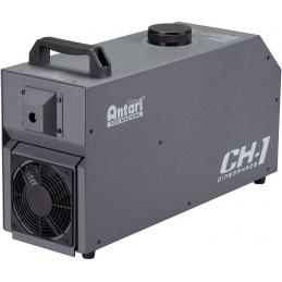Machines à brouillard - AKG - CH-1