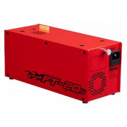 Machines à brouillard - Antari - FT-20XS Power Base