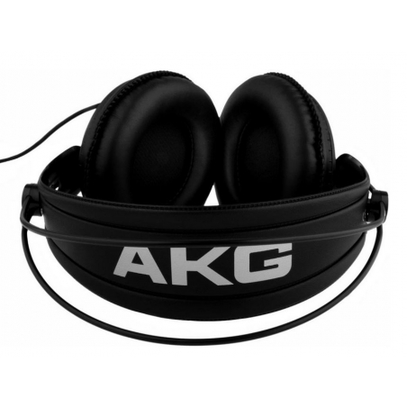 Casques de studio - AKG - K240MKII