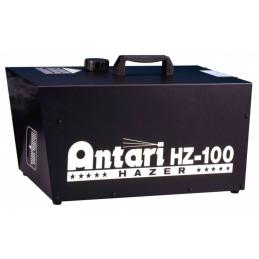 Machines à brouillard - Antari - HZ-100