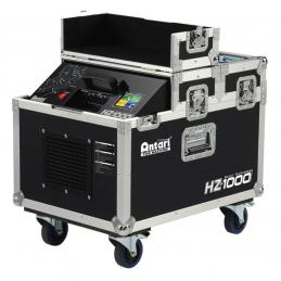 Machines à brouillard - Antari - HZ-1000