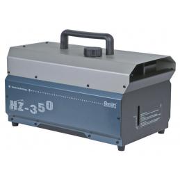 Machines à brouillard - Antari - HZ-350