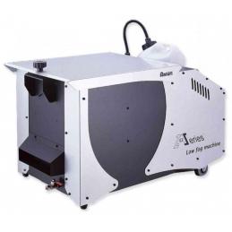 Machines à fumée lourde - Antari - ICE-101