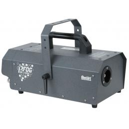 Machines à fumée - Antari - IP-1500