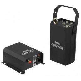 Machines à effets - Antari - LCU-2S