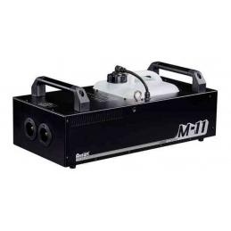 Machines à fumée - Antari - M-11