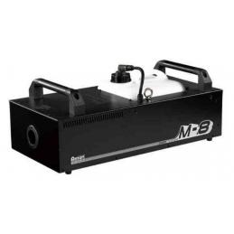 Machines à fumée - Antari - M-8
