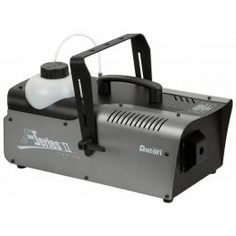 Machines à fumée - Antari - Z-1000II