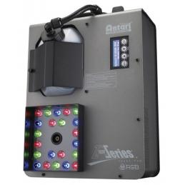 Machines à fumée Geyser - Antari - Z-1520