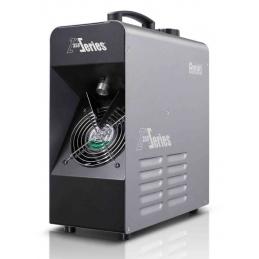 Machines à brouillard - Antari - Z-350