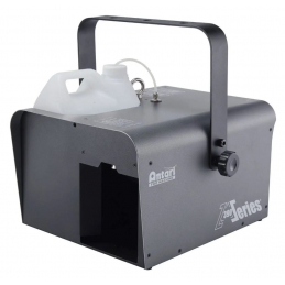 Machines à brouillard - Antari - Z-390