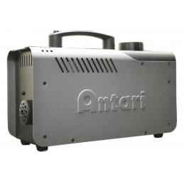 Machines à fumée - Antari - Z-800II