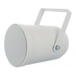 Projecteurs de son - Power Acoustics - Sonorisation - PS 510