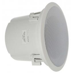 Enceintes plafonniers - Power Acoustics - Sonorisation - HPP 630 BR