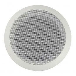 Enceintes plafonniers - Power Acoustics - Sonorisation - HPP 630 MT