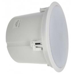 Enceintes plafonniers - Power Acoustics - Sonorisation - HPP 840 BR