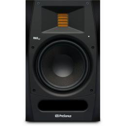 Enceintes monitoring de studio - Presonus - R65 V2