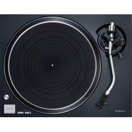 Platines vinyles hifi - Technics - SL-100C